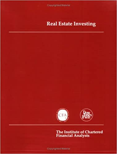 Download E-books Real Estate Investing PDF - www Books
