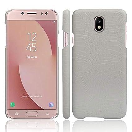 Amazon.com: Carcasa para Samsung Galaxy J7 Pro J730G, Almiao ...