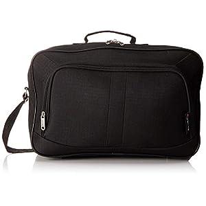 Handbags   Luggage Archives - shopemalls.com 498ad9c448