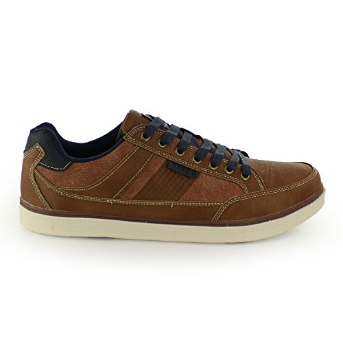 Chaussures Baskets VIVES SHOES de Sport 5gFTqxFz