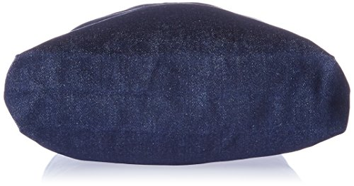 colore x 5 Richards indaco Mark Borsa 13 dimensione 5 media x tessuto cm jeans 2 in 13 60Pxfw0