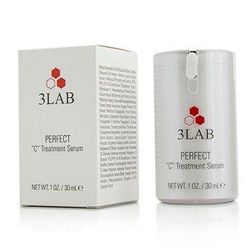 3Lab Skin Care - 2