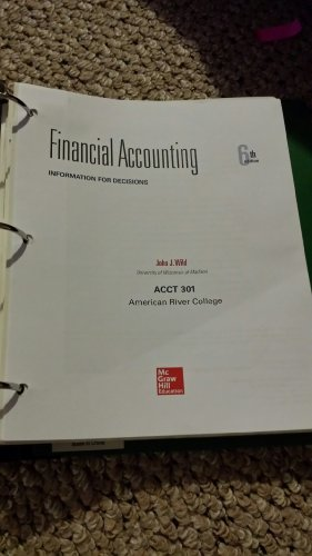 COLLEGE ACCOUNTING PDF DOWNLOAD