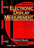 Electronic Display Measurement