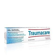 Homeocan - Traumacare- 100 grams