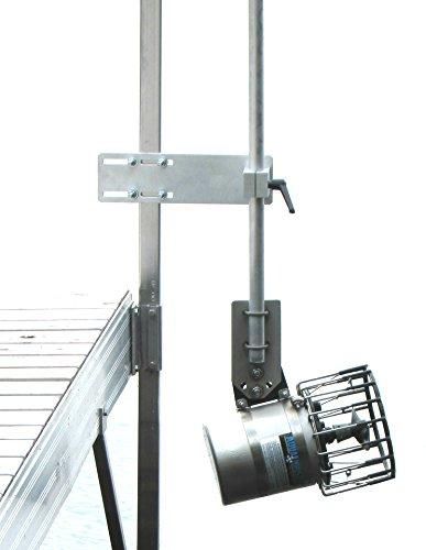 Aqua Blaster - 1