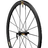 Image of Mavic Ksyrium SLR Clincher Wheelset