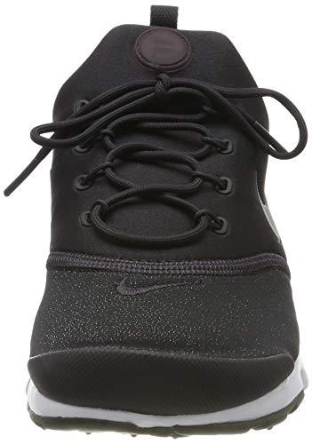 Prm Noir Chaussures Running metallic Grey oil Wmns oil Presto Fly Gold Grey Femme 001 Nike De Compétition black zItqw11