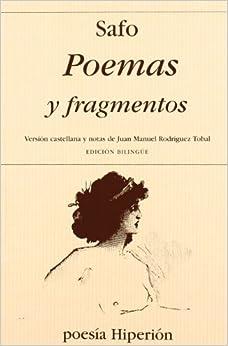 Descargar Libro Kindle Poemas Y Fragmentos Ebook Gratis Epub