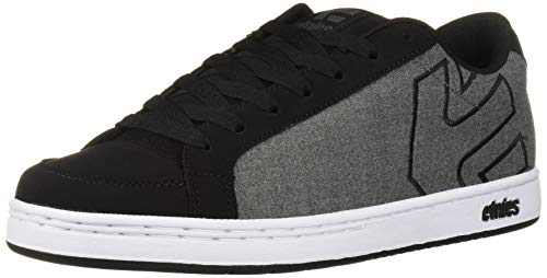 Most Popular Mens Skateboarding Shoes