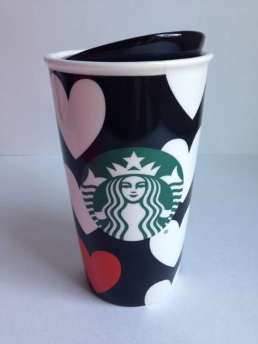 starbucks-double-wall-traveler-white-and-red-hearts