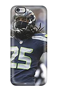 3254861K830175586 seattleeahawks NFL Sports & Colleges newest iPhone 6 Plus cases