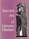 Sacred Art of Lavrans Nielson, Lavrans Nielsen, 1556124619