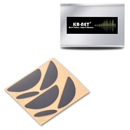 kr-net-06mm-black-mice-feet-skates-teflon-for-logitech-g500-g500s-gaming-competition-mouse-2x-pack-s