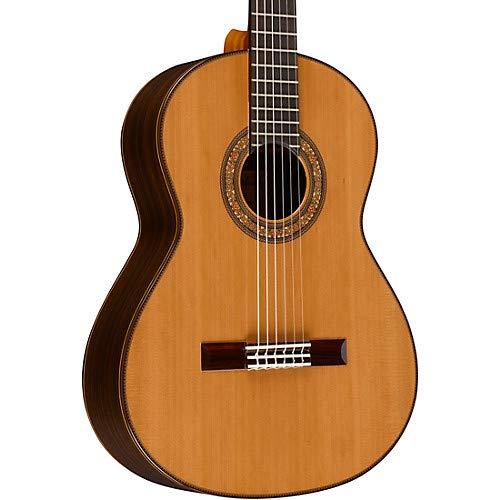 CYM75 Yairi Masterworks Classical Acoustic ()