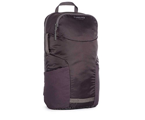 Timbuk2 Raider Pack, Violet Smoke, (Raider Pack)
