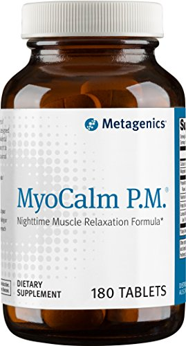 metagenics-myocalm-pm-180-tablets