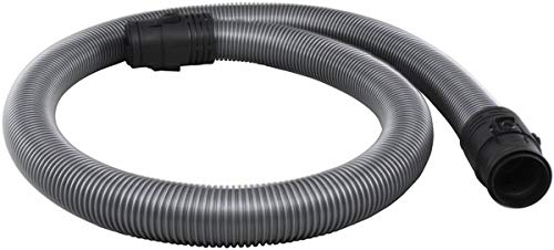 - Miele Genuine C1 Olympus Replacement Hose 7736191 does Not Include Handle