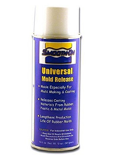 smooth-on-universal-mold-release-14-fl-oz