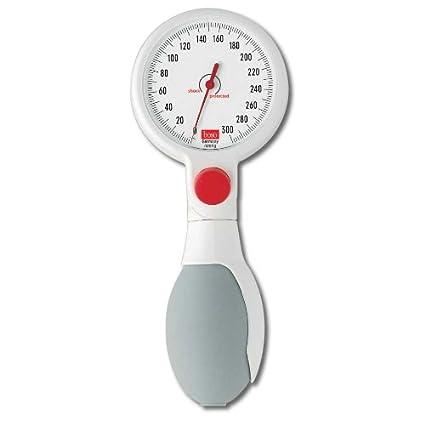 Profesional Colour blanco monitor de presión arterial boso prueba, de tensiómetro de doble aparatos de