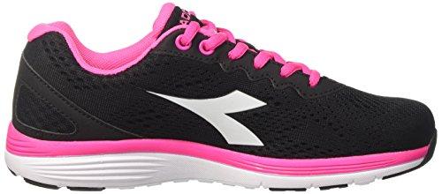 Swan De Running Comp Chaussures W 2 Diadora PqaxUdwAff