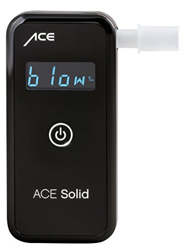 ACE-Solid-Breathalyzer-Portable-Digital-Breath-Alcohol-Tester-for-Personal-Use