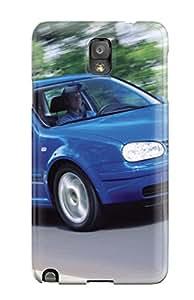 New 1997 Volkswagen Golf Iv Tpu Case Cover Anti Scratch Phone Case For Galaxy Note 3