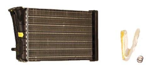 Valeo 812126 Heater Core