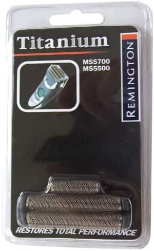 Rejilla de afeitadora referencia: SP95 para Pieces cuidados ...