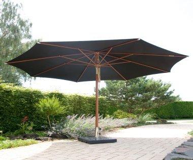 Volta Natur Sonnenschirm Online Bestellen