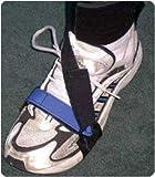 Pneu Gait Foot Strap. - Model 929808