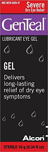 genteal-severe-dry-eye-relief-lubricant-eye-gel-10-ml-pack-of-5