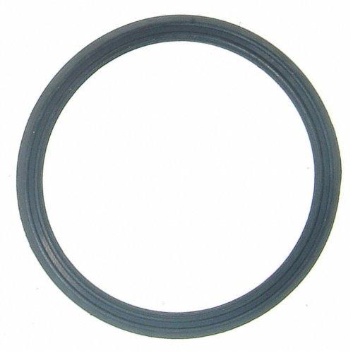 - Fel-Pro 35725 O-Ring