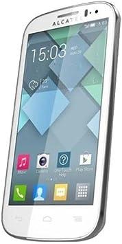 Alcatel Onetouch Pop C7 Dual SIM: ALCATEL: Amazon.es: Electrónica