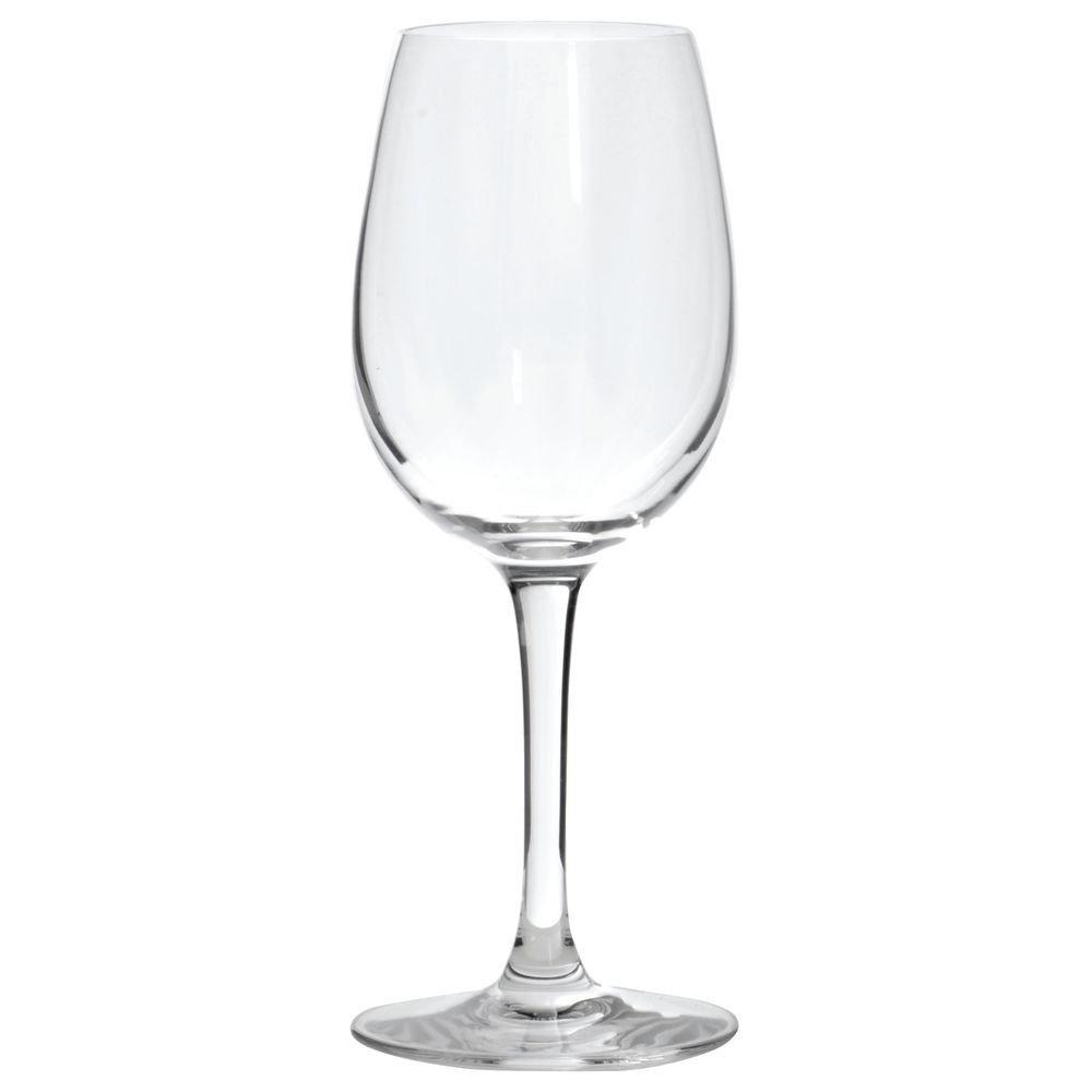 Cardinal Glassware Wine Glass 10-1/2 oz. - 50816