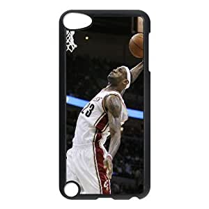 C-EUR Diy Print Adam Levine Pattern Hard Case for For Samsung Galaxy S6 Cover
