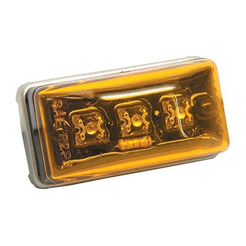 Wesbar Led Lights in US - 1