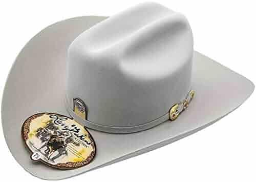 44e71fc2df4e2 Shopping Last 30 days - Cowboy Hats - Hats   Caps - Accessories ...