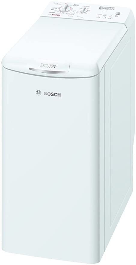 Bosch WOT24381NL Independiente Carga superior 5.5kg 1200RPM A ...