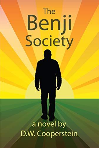 The Benji Society