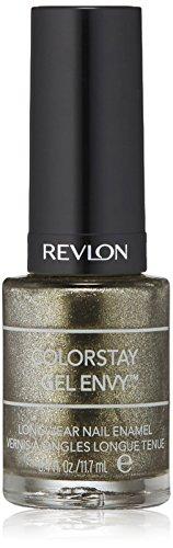 Revlon ColorStay Longwear Enamel Mirrors