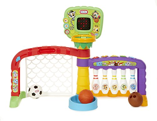 What Are The Best Toys For 1 Year Old Boys 30 1St -7065