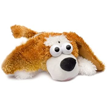 Amazon Com Lol Rollover Dog Laugh Out Loud Battery Operated