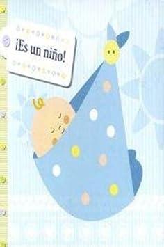 Es Un Nino-Musica Para Un Bebe Recien Nacido - Es Un Nino-Musica ...