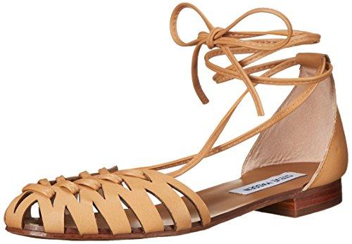Steve-Madden-Womens-Leaondra-Boat-Shoe
