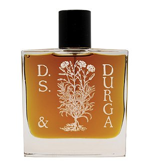 Mississippi Medicine Cologne 50ml cologne by D.S. & Durga