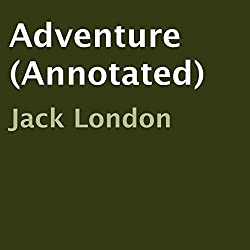 Adventure (Annotated)