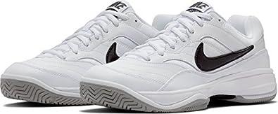 Amazon.com: Zapatillas de tenis Nike Court Lite para hombre ...