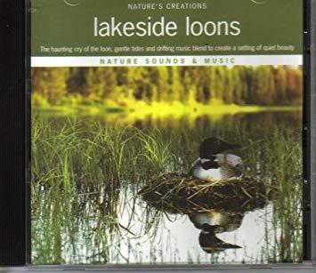 Lakeside Loons