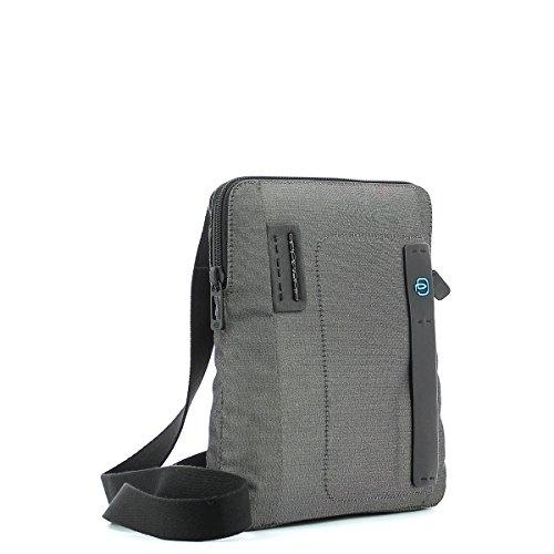 P16 pocket bag body Organised Varios colores cross qU1Igdw